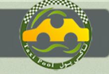 Taxipol