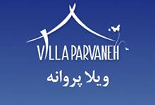 VillaP